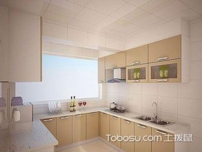 kitchen walls cost for cabinets 家里厨房墙壁什么颜色好墙壁刷什么颜色好看 周易算命网