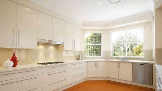 kitchen windows marielle faucet 厨房的窗户应该朝向哪边比较好厨房窗户朝向西方好吗 周易算命网