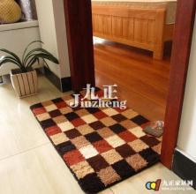 kitchen floor mats tray 家里厨房地垫颜色风水禁忌厨房地垫颜色风水禁忌 周易算命网