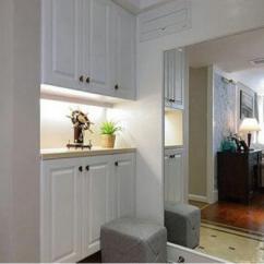 Kitchen Mirrors Drano For Sink 玄关柜的镜子对厨房和卫生间门玄关的镜子对着卫生间门 周易算命网