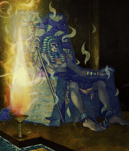 ro惡魔角-棱鏡與光 惡魔角_ro調皮長慧在哪里_ro 惡魔角在哪里打_棱鏡與光 惡魔角ro