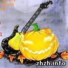 В Житомире пройдет рок-фестиваль