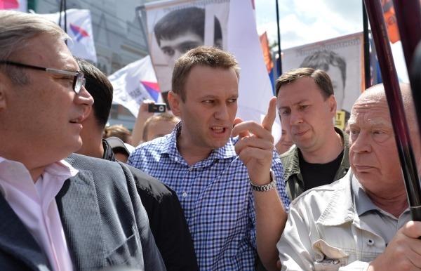 """""""Мы будем делать все, чтобы свести к минимуму межпартийную конфронтацию"""""""