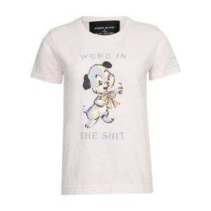 The Magda T-shirt