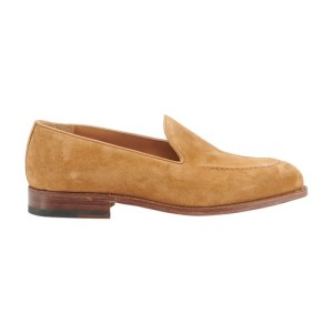 Menton Loafers