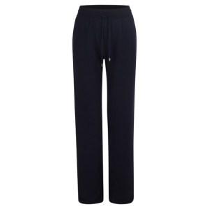 Merano knit trouser