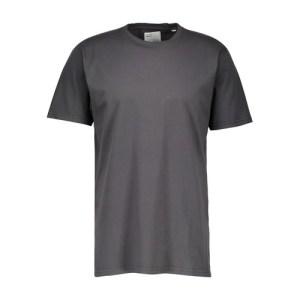 Oranic cotton t-shirt