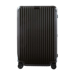 Essential Check-In L luggage