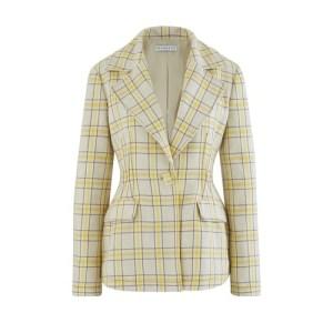 Edith jacket