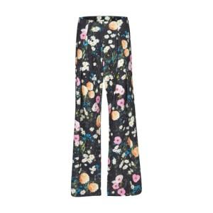 Lolle floral pants