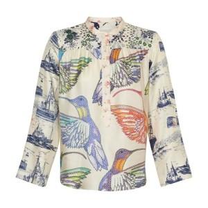 Romee shirt