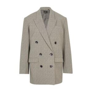 Oladim jacket