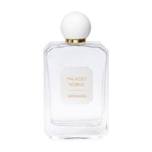 Satin Musk perfume 100 ml