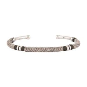 Zanzibar bracelet