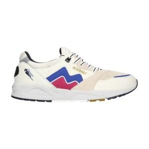 Aria 95 sneakers