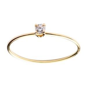 Principesca Baby ring