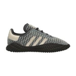 Graddfa Akh sneakers