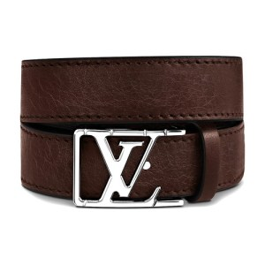 LV City Bracelet