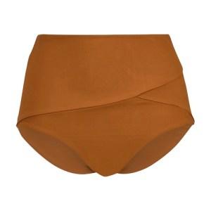 Lehi bikini bottom