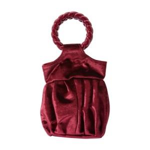 Mini Lian Opera handbag