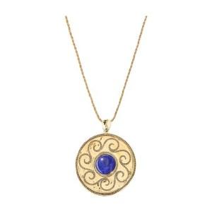 Gaia necklace