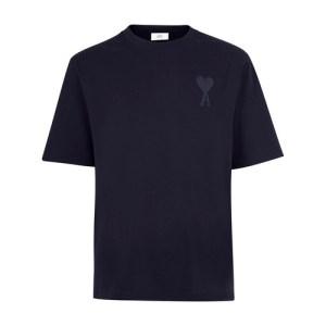 Ami de Caur t-shirt