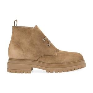 Hymphrey boots