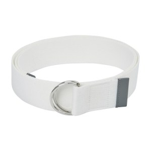 Cotton belt