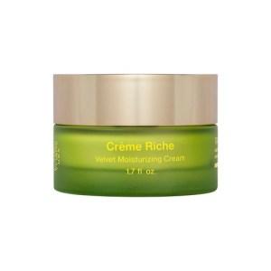 Crème Riche 50 ml