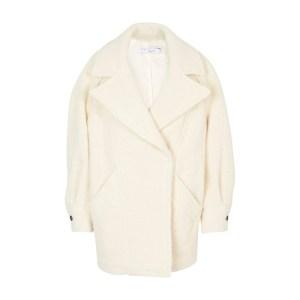 Charco coat