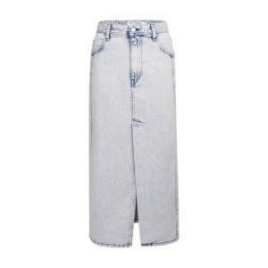Ulena skirt