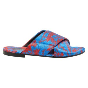 Honolulu sandals