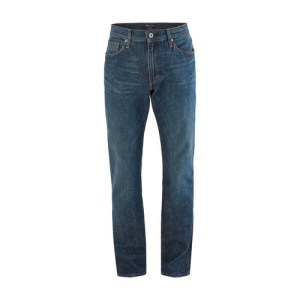 511 Marfa jeans