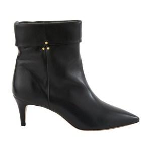 Annie boots