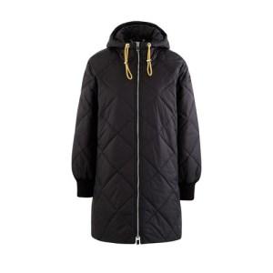 Upminster jacket