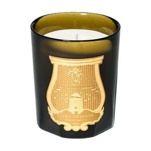 Scented Candle Spiritus Sancti 270 g
