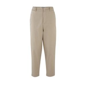 Al Viento trousers