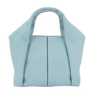 Mini shopping bag