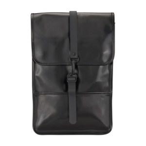 Backpack Mini
