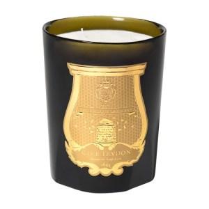 Scented Candle Abd El Kader 800 g
