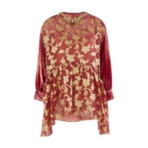 Janita shirt