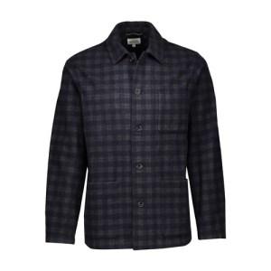 Jacinto jacket