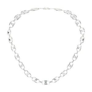 Axelle neckace