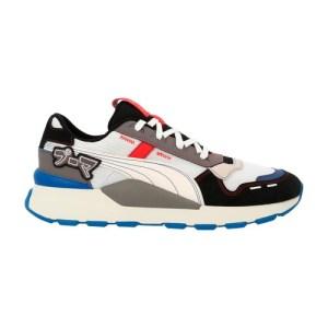 RS20 Japanorama sneakers
