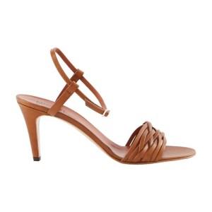 Orpha sandals