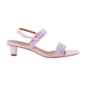 Duma sandals