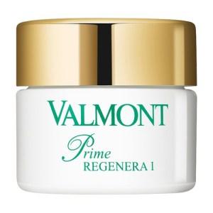 Prime Regenera I Restructuring Cream 50 ml