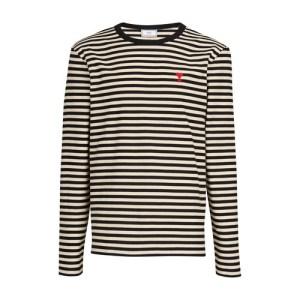 Ami de Coeur sailor shirt