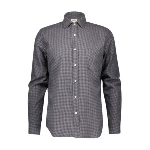 Paul cotton shirt