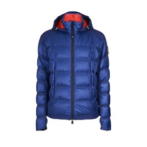 Gimillan down jacket